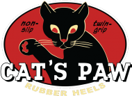 Fallout - Cat's Paw