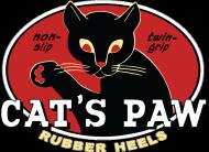 Fallout - Cat's Paw - damska