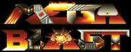 Megablast - Sypek