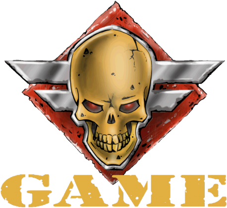 Game 2 .Sklep Amon