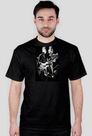 Koszulka Guns N' Roses (Buckethead) - www.gunsnroses.com.pl