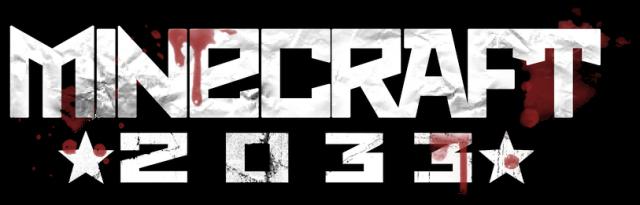 Bluza męska   Minecraft 2033