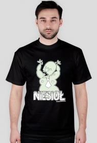 Niesioł