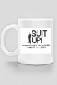 HIMYM: Suit up! because tonight will be LEGEN wait for it DARY!