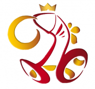 Polska PZPN New Logo White T-Shirt Men