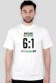 Legia Celtic 6:1 LetFootballWin UEFA White Men