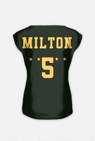 Milton 5