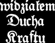 Duch Kraftu fit