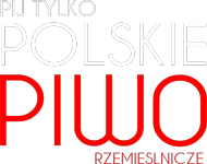 Polskie Piwo fit