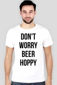 Beer Hoppy