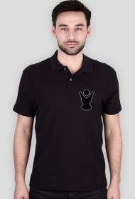 Beervader polo