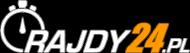 Rajdy24.pl drugi model
