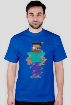 Minecraft herobrine (wszystkie wersje kolorystyczne)