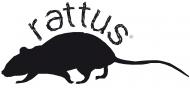 logo rattus