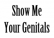 show me for woman