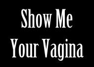 show me for man