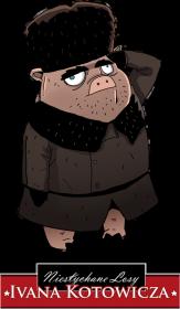 Świnojew 01a