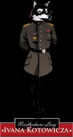 Wolfgang 1a