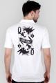 Koszulka Polo Queen of Spades