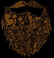 """Logo """"Brodacze"""""""