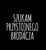 Szukam Brodacza