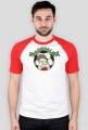 Koszula rozczarowanego kibica