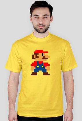 Mario Wszystkie kolory