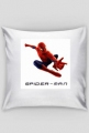 poduszka Spiderman