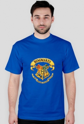 Koszulka Hogwart