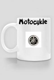 Motokubek