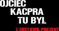 OKC_K