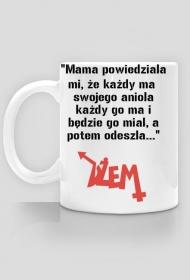 Mama_K