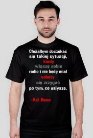 Axl_Rose_M