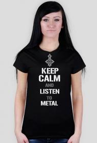 Keep_K