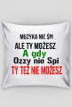 MNS_EVERYONE
