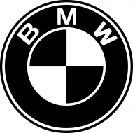 koszulka-BMW