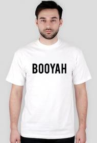 BOOYAH - Koszulka Męska
