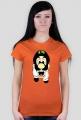 Luigi  - Koszulka damska [wszystkie kolory]