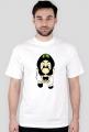 Luigi  - Koszulka klasyczna [wszystkie kolory]
