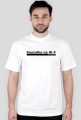 Koszulka na W-F Typowa FIFA