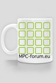 MPC-forum.eu kubek