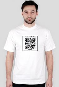MPC barcode