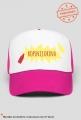 Kopsnij Drina - czapka
