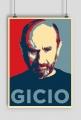 Plakat - Gicio