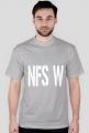NFS WORLD