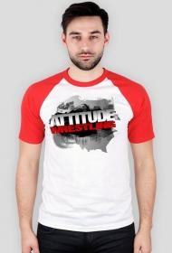 Attitude Wrestling