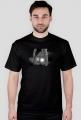 Koszulka refleksyjna