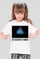 Koszulka dla fanów 30 second to ....
