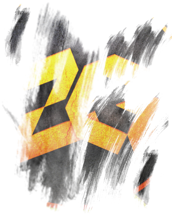 New ZG