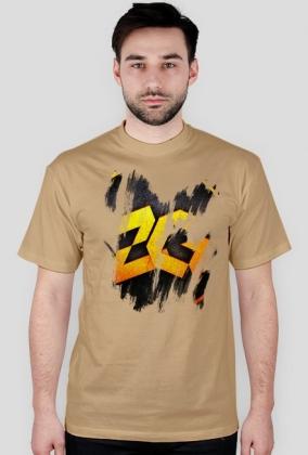 NEW ZG V2